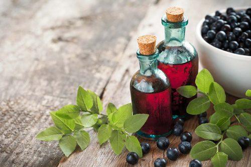 Liquore tintura